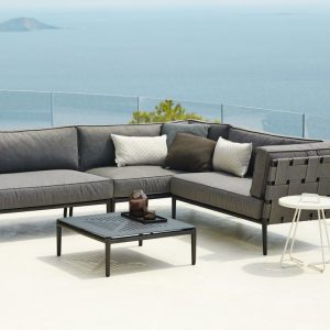 Modular Sofas Archives » IQ Outdoor Living