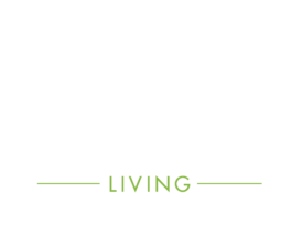 IQ Outdoor Living
