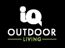 IQ Outdoor Living